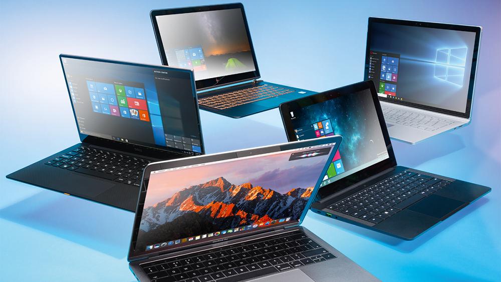 Best 2 in 1 Laptops Under $700